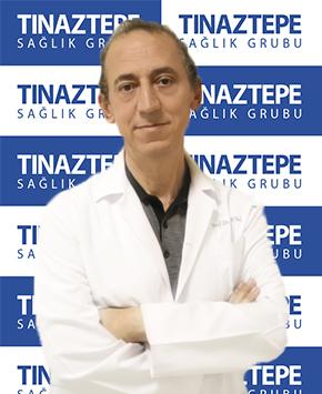 Prof.Dr. Mehmet Yaşar Özkul