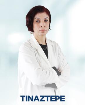 Exp. Dr. Filiz Deniz
