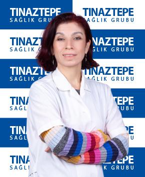 Uzm. Dr. Filiz Deniz