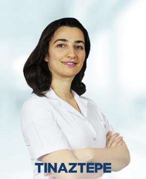 Dr. Sara Aydoğdu