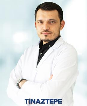 Dr. Tayfun Bacaksız