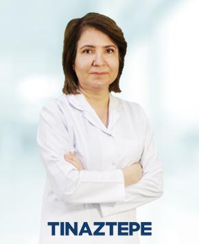 Op. Dr. Tümay Kocaoğlu