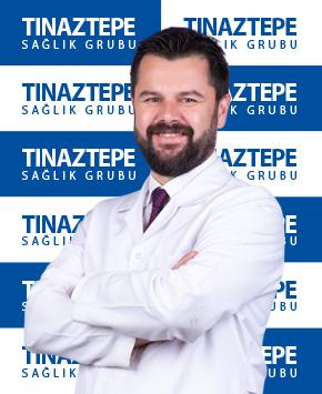 Op. Dr. Serkan Demiryoğuran