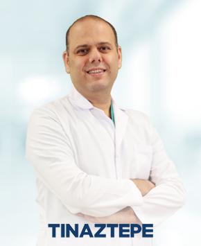 Exp. Dr. Cem Ece