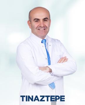 Uzm. Dr. Hakan Koca
