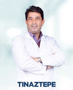 Exp. Dr. Tayfun Üşenmez
