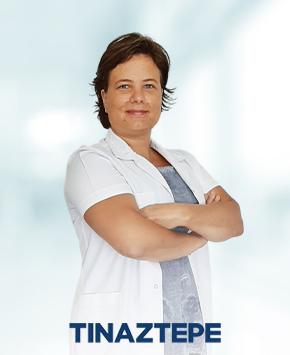 Exp. Dr. Filiz Tetik