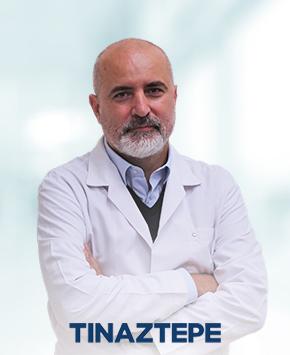 Exp. Dr. Hüseyin YASLI