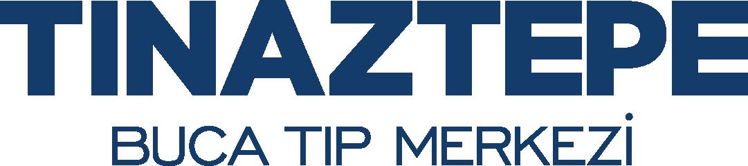 Saglik Hastanesi logo