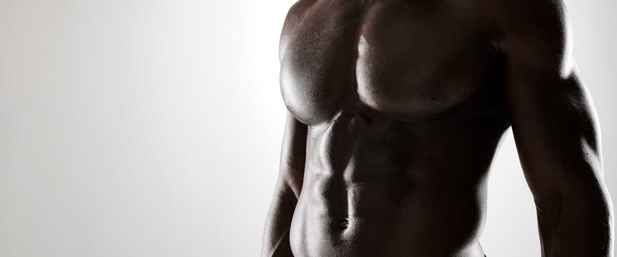 What is Gynecomastia and What are the Treatment Methods?