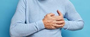 Kalp Ritim Bozukluğunun Riskleri