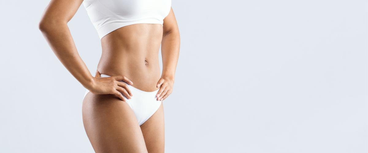Zayıflama ve Vücut Şekillendirme